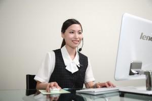 港区のビザ・在留資格の専門対応の行政書士